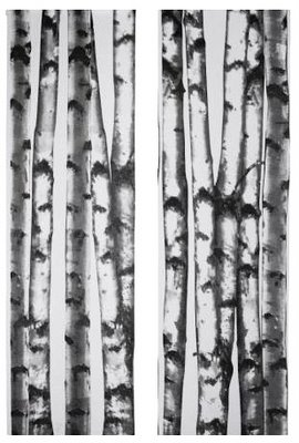 ikea-birch-tree-panel-curtain