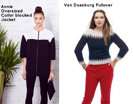 20140107-annie-blazer-Van-Doesburg-Pullover