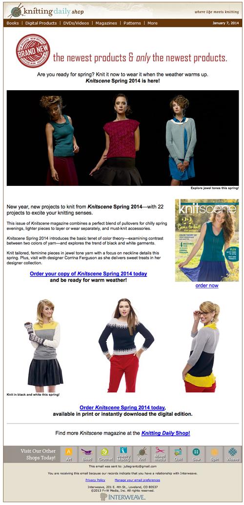 20140107-knitscene-spring