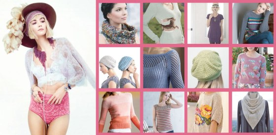 hothouse-flower-knitwear-pick-collection