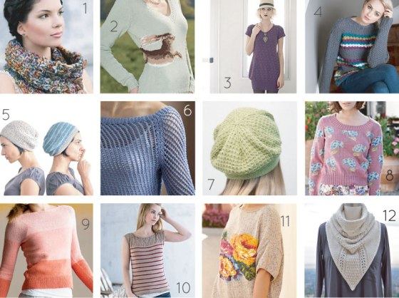 hothouse-flower-knitwear-picks