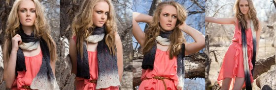 flight-of-the-nene-scarf-knitscene-accessories-2014-julie-lefrancois-3